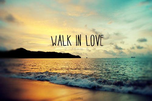 walk-in-love.jpg
