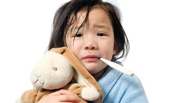 child-sick-fever-jpg.jpg